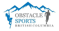 Obstacle Sports BC